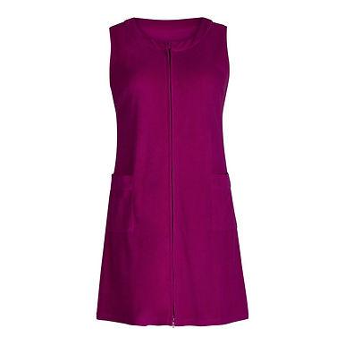 Rosa Faia jurk MO 8170