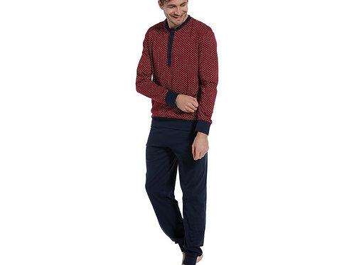 Pastunette pyjama 23202-613-4