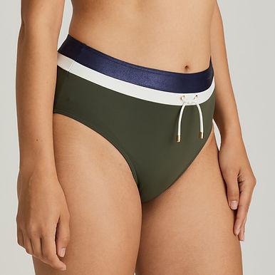 Prima Donna bikini tailleslip Ocean Drive 4002051