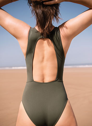 PDSW_Holiday_Bathing_Suit_High_Neck_DOL_