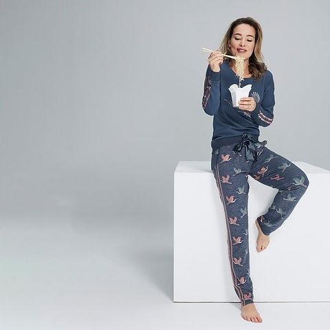 womens-pyjama-shirt-pullover-fly-away-pl