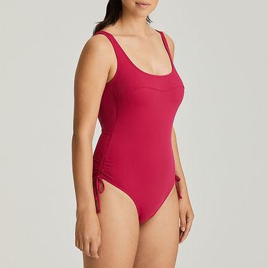 Prima Donna Swim Holiday badpak 4007140