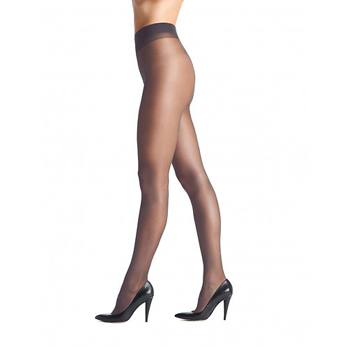 Oroblu Magie 20 Panty VOBC01029