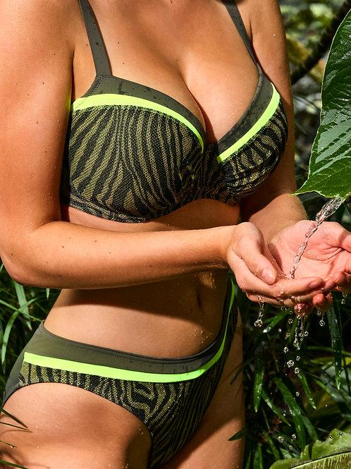 Prima Donna Swim Atuona voorgevormde bikini 4008216