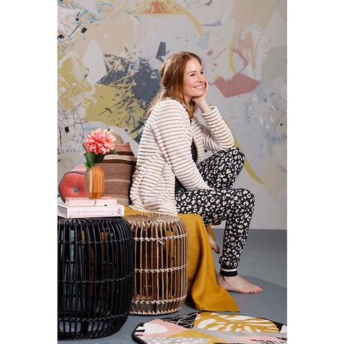 Pastunette pyjama 20202-165-4