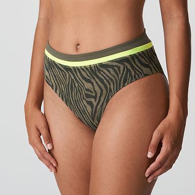 Prima Donna Swim Atuona bikini tailleslip 4008251