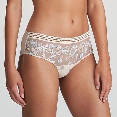 Marie Jo Nathy hotpants 0502482