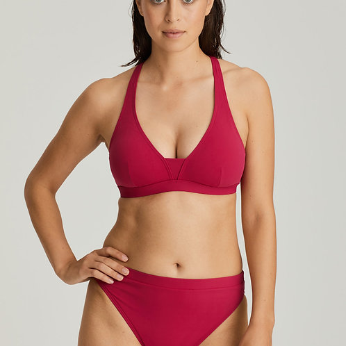 Prima Donna swim Holiday bikini 4007121