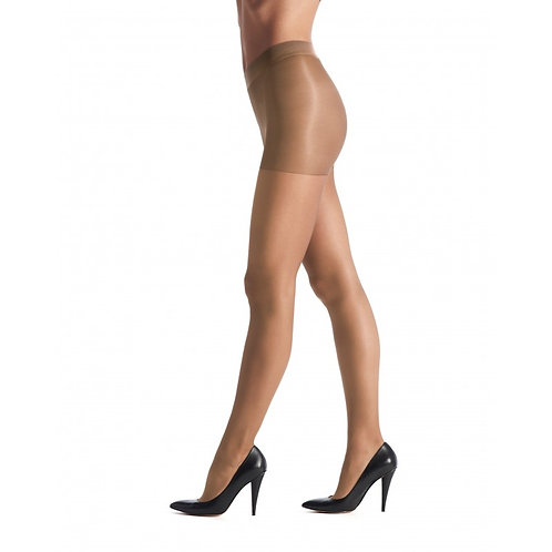 Oroblu  Vanite 15d Panty VOBC01125