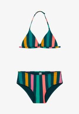 Shiwi bikini meisjes