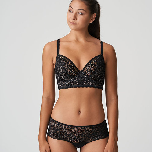 Prima Donna Twist I Do longline  0141606/07