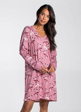 Cyell nachthemd 050512-2970