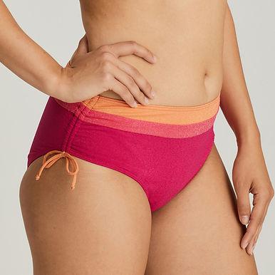 Prima Donna Swim Tanger tailleslip 4006852