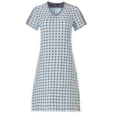 Pastunette nachthemd15201-310-2