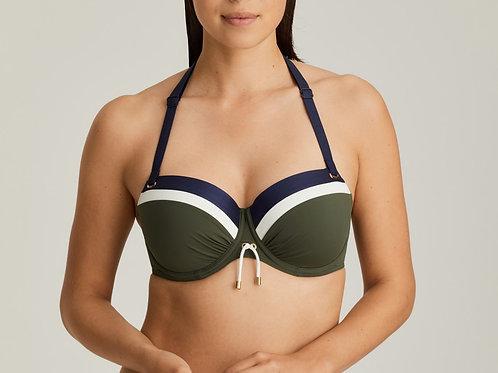 Prima Donna voorgevormde Bikini 4002016