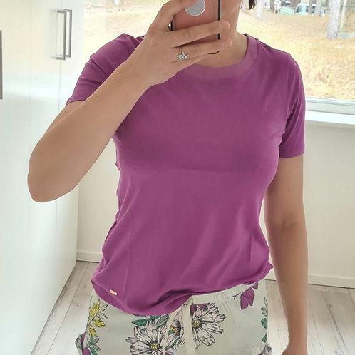 Cyell shirt 130123-542