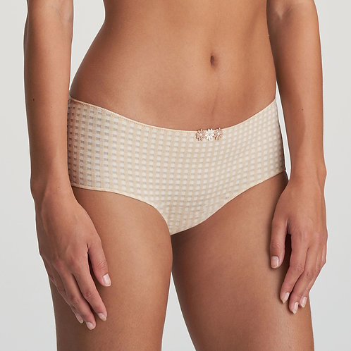 Marie Jo Avero tiny short 0500416