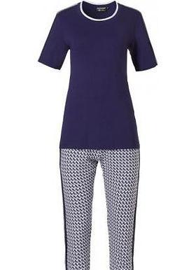 Pastunette pyjama 25201-330-3