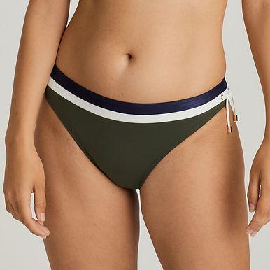Prima Donna bikini rioslip Ocean Drive 4002050
