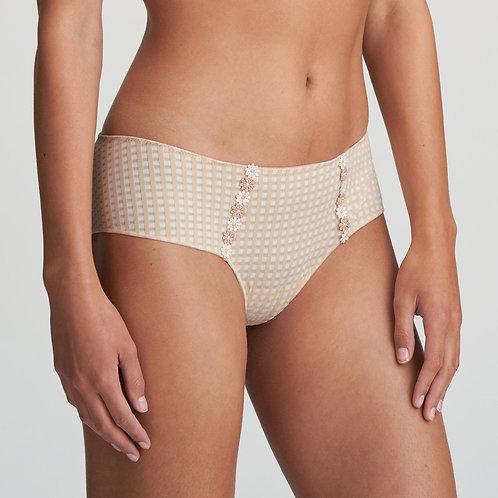 Marie Jo Avero tiny hotpants 0500415