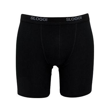 Sloggi Basic Long Men