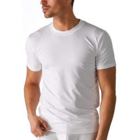 Mey Dry cotton shirt 46103