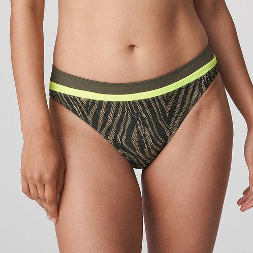 Prima Donna Swim Atuona bikini rioslip 4008250