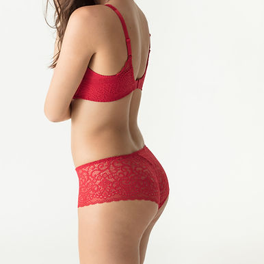 Prima Donna Twist I Do hotpants 0541602