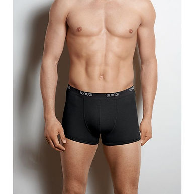 Sloggi Basic Short Men