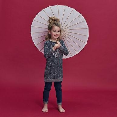 Charlie Choe kinderpyjama