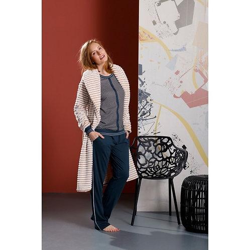 Pastunette pyjama 20202-148-2