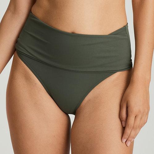 Prima Donna bikini tailleslip Holiday 4007156