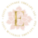 Elite Massage LOGO.png