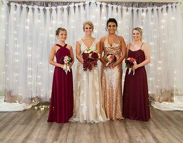 KatieSmithPhoto_WeddingWireReview_5.jpg