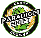 paradigm shift craft brewery logo.png