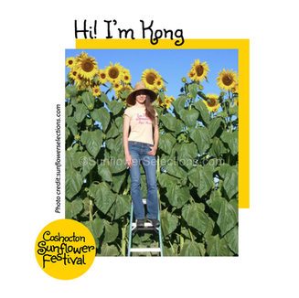 Hi I'm Sunflower Template_Kong.png