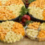 pearl-valley-cheese-trays_001_large.jpg