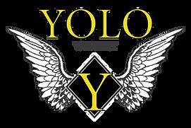 Yolo_Logo_mod11.png