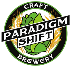 paradigm shift_logo.png