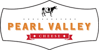 pearlvalleycheese_logo.png