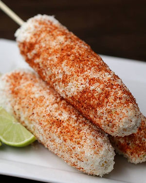 DonPoloMexicanFood_1.jpg