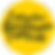 CoshoctonSunflowerFestivalLogo_YellowCir