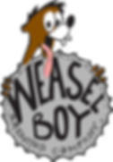 wease-boy-transparent.png