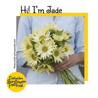 Hi I'm Sunflower Template_Jade.jpg