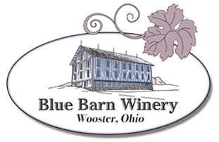 Blue-Barn-Winery-logo.png