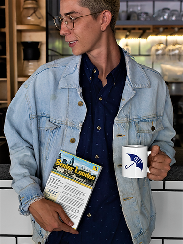 mockup-of-a-hipster-man-holding-a-coffee