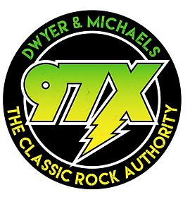 97X logo.png