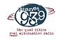 93.9_planet_logo_c.png