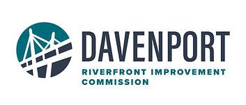 riverfront improvement logo.jpg