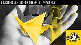 AC_2019_Bucktown Center for the Arts Pap